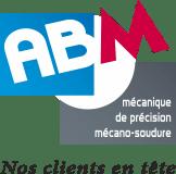 ABM49 - Logo